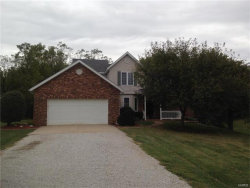 Photo of 7164 Horseshoe Bend, Edwardsville, IL 62025-4605 (MLS # 17077576)