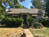 Photo of 514 Ivanhoe Place, St Louis, MO 63119-3708 (MLS # 17077644)