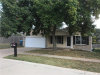 Photo of 2806 Rose Acres Lane, Maryland Heights, MO 63043 (MLS # 17077765)