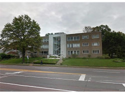 Photo of 520 South Brentwood Boulevard , Unit 2C, Clayton, MO 63105-2554 (MLS # 17078111)