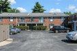 Photo of 436 Chapel Ridge , Unit E, Hazelwood, MO 63042-2665 (MLS # 17078234)