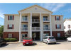 Photo of 3115 Edwards Place , Unit 104, Maryland Heights, MO 63043-1870 (MLS # 17078395)
