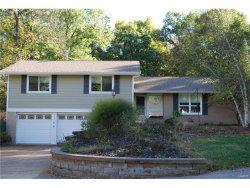 Photo of 1206 Fairview Drive, Ellisville, MO 63011-2227 (MLS # 17078434)