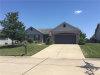 Photo of 404 Cortner Drive, Smithton, IL 62285 (MLS # 17078458)