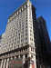 Photo of 314 North Broadway , Unit 605, St Louis, MO 63102-2002 (MLS # 17078546)