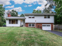 Photo of 398 Bethel Road, Collinsville, IL 62234-2212 (MLS # 17078577)