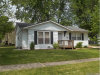 Photo of 713 Gawain Drive, Troy, IL 62294-6229 (MLS # 17078623)