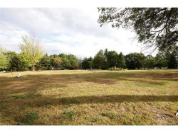 Photo of 671 Pine Creek Drive , Unit lot A, Town and Country, MO 63017 (MLS # 17078735)