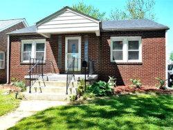Photo of 2559 Benton Street, Granite City, IL 62040-3433 (MLS # 17079222)