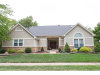 Photo of 16151 Walden Pond, Chesterfield, MO 63005-4766 (MLS # 17079226)