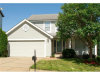 Photo of 790 Eastwind Court, Valley Park, MO 63088-1556 (MLS # 17079233)