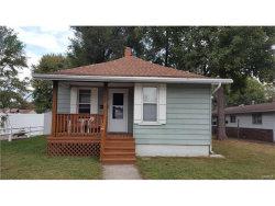 Photo of 210 West Thomas Street, Roxana, IL 62084-1027 (MLS # 17079428)