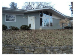 Photo of 1405 West Main Street, Collinsville, IL 62234 (MLS # 17079802)
