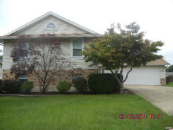 Photo of 1106 Holly Springs Trl, St Peters, MO 63376-5116 (MLS # 17079808)
