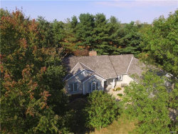 Photo of 12 Country Maples Drive, Glen Carbon, IL 62034 (MLS # 17080064)