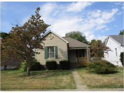 Photo of 603 North Combs Avenue, Collinsville, IL 62234-3334 (MLS # 17080163)