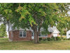 Photo of 8311 New Hampshire Avenue, Affton, MO 63123 (MLS # 17080284)
