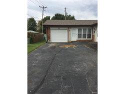 Photo of 3203 Kilarney, Granite City, IL 62040 (MLS # 17080440)