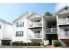 Photo of 1401 Summertree Springs Avenue , Unit I, Valley Park, MO 63088-1564 (MLS # 17080691)