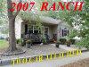 Photo of 1714 Olive Street, Highland, IL 62249-2556 (MLS # 17081102)