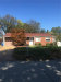 Photo of 11955 Green Cove, Maryland Heights, MO 63043-1717 (MLS # 17081287)