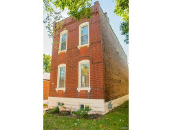 Photo of 3316 Cherokee Street, St Louis, MO 63118 (MLS # 17081346)
