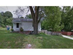 Photo of 312 Locust Street, Edwardsville, IL 62025 (MLS # 17081463)