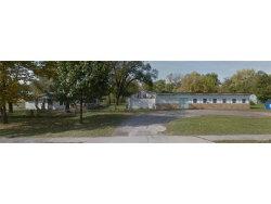 Photo of 2701 Black, Collinsville, IL 62234-7602 (MLS # 17081649)