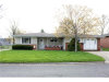 Photo of 465 Sanders Street, Bethalto, IL 62010-1719 (MLS # 17081863)