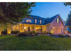 Photo of 1654 Garden Valley Drive, Wildwood, MO 63038-1492 (MLS # 17081959)