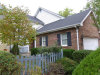 Photo of 16343 Bellingham Drive, Chesterfield, MO 63017-4602 (MLS # 17081960)