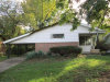 Photo of 9838 Monarch Drive, St Louis, MO 63136-5437 (MLS # 17082338)