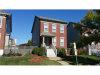 Photo of 2853 Eads Avenue, St Louis, MO 63104-2005 (MLS # 17082444)