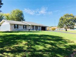 Photo of 24225 Stuart, Waynesville, MO 65583-3339 (MLS # 17082446)