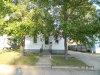 Photo of 543 North 2nd Street, Wood River, IL 62095-1551 (MLS # 17082488)