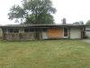 Photo of 2208 Hudson, St Louis, MO 63136-5626 (MLS # 17082509)