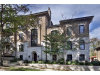 Photo of 7707 Shirley Drive , Unit 102, Clayton, MO 63105-2011 (MLS # 17082529)