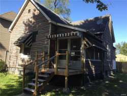 Photo of 2253 Delmar Avenue, Granite City, IL 62040-4738 (MLS # 17082578)