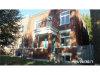Photo of 3630 Pennsylvania Avenue, St Louis, MO 63118-3712 (MLS # 17082642)
