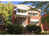 Photo of 4915 Nottingham Avenue , Unit A-downstairs, St Louis, MO 63109-2960 (MLS # 17082671)