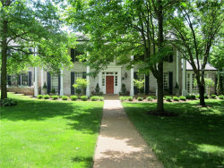 Photo of 803 South Warson Road, St Louis, MO 63124-1258 (MLS # 17082767)