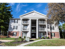 Photo of 12818 Portulaca , Unit E, St Louis, MO 63146-4457 (MLS # 17082776)