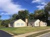 Photo of 130 Hillcrest Avenue, Collinsville, IL 62234-6223 (MLS # 17082815)