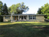 Photo of 5742 Old Keebler Road, Collinsville, IL 62234-6871 (MLS # 17082857)