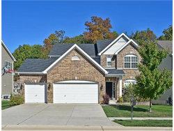 Photo of 5529 Mirasol Manor, Eureka, MO 63025-2756 (MLS # 17082862)
