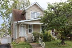 Photo of 4906 Hummelsheim Avenue, St Louis, MO 63123-4711 (MLS # 17082893)