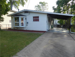Photo of 7830 Clevedon, St Louis, MO 63123-3822 (MLS # 17084042)