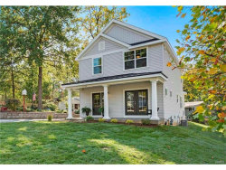 Photo of 1728 Virginia Lane, Kirkwood, MO 63122-5333 (MLS # 17084196)