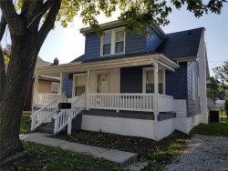 Photo of 3021 Myrtle Avenue, Granite City, IL 62040-5860 (MLS # 17084211)