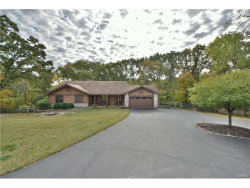 Photo of 1660 Shepard Road, Wildwood, MO 63038 (MLS # 17084228)
